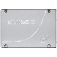 Intel SSD DC P4610 Series (1.6TB