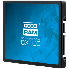 GOODRAM SSD CX300 120GB