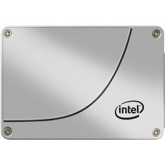 Intel SSD DC S3510 Series (120GB