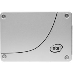 Intel SSD DC S3520 Series (240GB