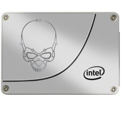 Intel SSD 730 Series (480GB