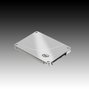 Intel SSD 520 Series (120GB