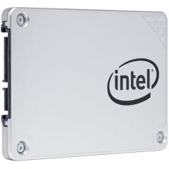 Intel SSD 540s Series (480GB