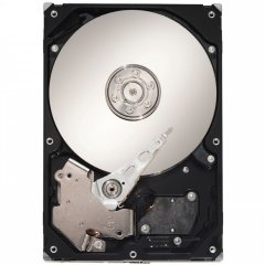 SEAGATE HDD Server Constellation ES (3.5' / 2TB / 128m/ SAS / 7200rpm)
