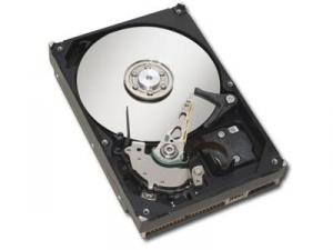 SEAGATE HDD Desktop SV35 Series (3.5''