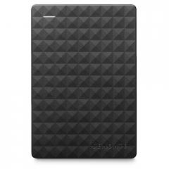 Ext HDD Seagate Expansion Portable 500GB (2.5""