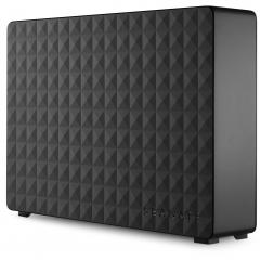 Ext HDD Seagate Expansion Desktop 6TB (3.5""