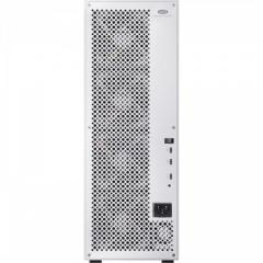 Lacie 120TB 12big Thunderbolt 3 - 7200 (Enterprise HDD)