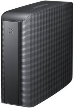 SEAGATE/ Maxtor  HDD External D3 station (3.5''