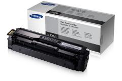 Консуматив Samsung CLT-K504S Black Toner Cartridge (up to 2 500 A4 Pages at 5% coverage)*