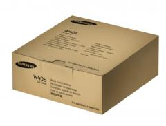 Samsung CLT-W406 Toner Collection Unit