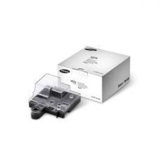 Samsung CLT-W506 Toner Collection Unit