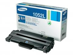 Консуматив Samsung MLT-D1052L H-Yld Blk Toner Crtg (up to 2 500 A4 Pages at 5% coverage)*