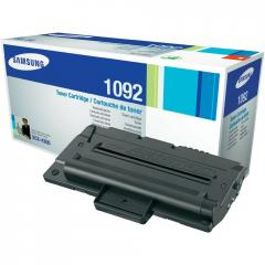 Консуматив Samsung MLT-D1092S Black Toner Cartridge (up to 2 000 A4 Pages at 5% coverage)*