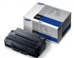 Консуматив Samsung MLT-D203U Ultra H-Yield Blk Crtg (up to 15 000 A4 Pages at 5% coverage)