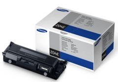 Консуматив Samsung MLT-D204E Extra H-Yield Blk Crtg (up to 10 000 A4 Pages at 5%