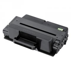 Консуматив Samsung MLT-D205E Extra H-Yield Blk Crtg (up to 10 000 A4 Pages at 5%
