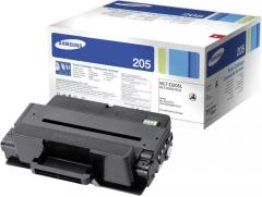 Консуматив Samsung MLT-D205L H-Yield Blk Toner Crtg (up to 5 000 A4 Pages at 5% coverage)*