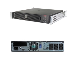 APC Smart-UPS On-Line 1000VA Extended-run