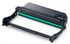 Консуматив Samsung MLT-R116 Imaging Unit (up to 9 000 A4 Pages at 5% coverage)* M2625/2825