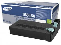 Консуматив Samsung SCX-D6555A Black Toner Cartridge (up to 25 000 A4 Pages at 5%