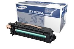 Консуматив Samsung SCX-R6345A Imaging Unit (up to 25 000 A4 Pages at 5% coverage)