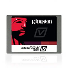 Kingston SSD 60GB V300
