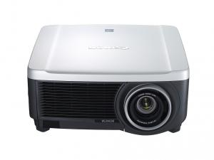 Canon Projector XEED WUX4000