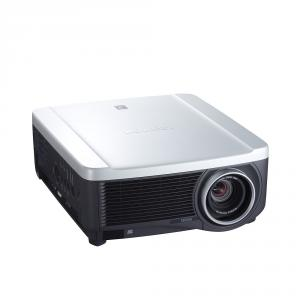 Canon Projector XEED SX6000