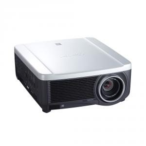 Canon Projector XEED WX6000