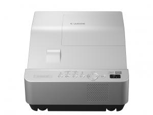 Canon Projector LV8235 - UST