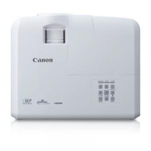 Canon Projector LV-X300 - DLP