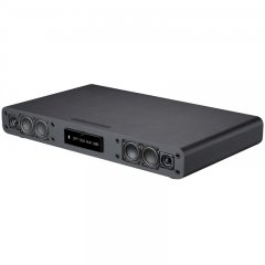 Multimedia TV Sound Base F&D T-280 (15Wx2+60W (RMS)