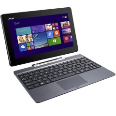 TOUCH 10.1 (1366x768) Atom Z3735G QuadCore up to 1.83 GHz