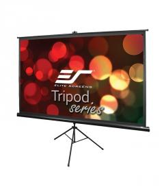 Elite Screen T120UWH Tripod
