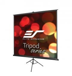 Elite Screen T120UWV1 Tripod