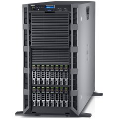PowerEdge T630
