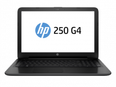 HP 250 Intel® Core™ i5-6200U with Intel HD Graphics 520 (2.3 GHz