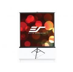 Elite Screen T85UWS1 Tripod