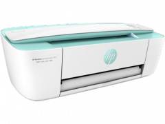 HP DeskJet Ink Advantage 3785 All-in-One Printer
