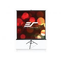 Elite Screen T99UWS1 Tripod
