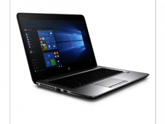 HP EliteBook 840 G3 i5-6200U 14 LED HD SVA AG