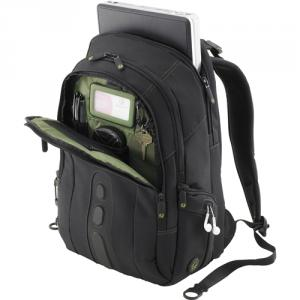 Targus Special EcoSpruce 15.6 Backpack Black