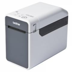 Brother TD-2130N Professional Barcode Label Printer
