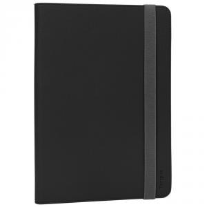 Targus Universal Tablet Folio 9-10 Black