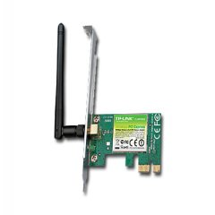 NIC TP-Link TL-WN781ND