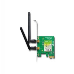 NIC TP-Link TL-WN881ND