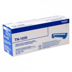 Toner BROTHER Black for HL1010E/HL1012E