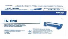 Brother TN-1090 Toner Cartridge