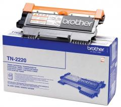 Toner Cartridge BROTHER for HL-2240D